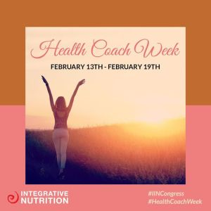 health-coach-week-image-1